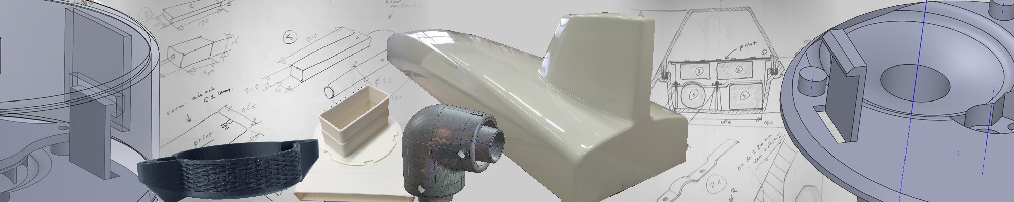 JVS-3D