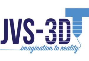 About JVS-3d